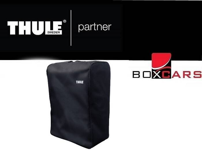 Thule 9311 EasyFold XT Carrying Bag 2