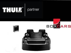 Thule kit 4021 Volvo V 60