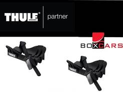 Thule 5981 Fatbike Adapter