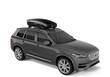 Box dachowy Thule Motion XT L black