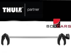 Thule BackSpace XT 3th Bike Arm 9382