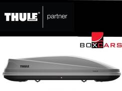 Box dachowy Thule Touring 780 L