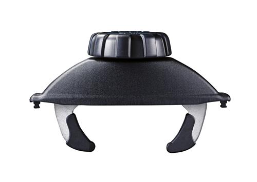 Mocowanie boxa dachowego Thule Vector